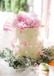 ms-cupcake-cork_wedding