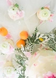 ms-cupcake-cork_wedding1