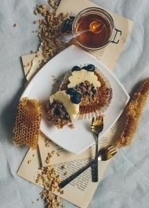 ms-cupcake-cork_wedding19