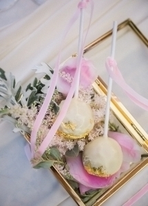 ms-cupcake-cork_wedding2