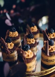 ms-cupcake-cork_wedding33