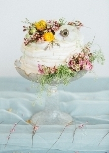 ms-cupcake-cork_wedding5