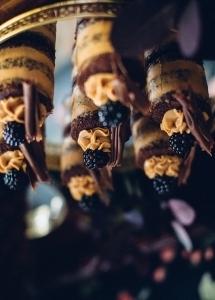 ms-cupcake-cork_wedding31