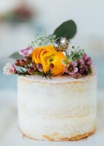 ms-cupcake-cork_wedding10