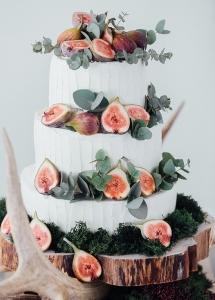 ms-cupcake-cork_wedding11