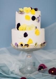 ms-cupcake-cork_wedding15