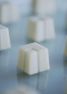 white_chocolates